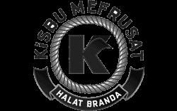 logo108-2.png