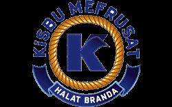 logo108.png