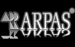 logo28-2.png