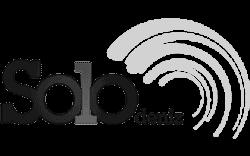 logo31-2.png