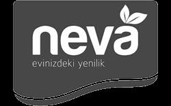 logo68-2.png