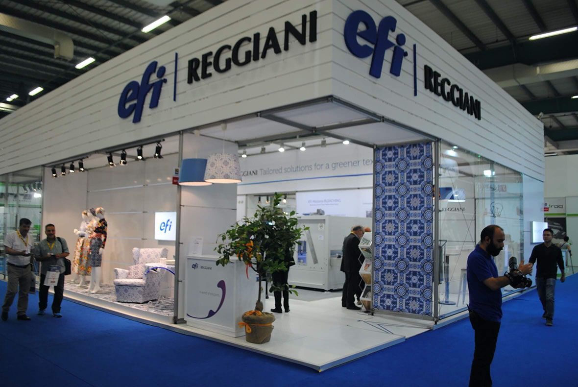 ITM-2016-efi-reggiani-4.jpg