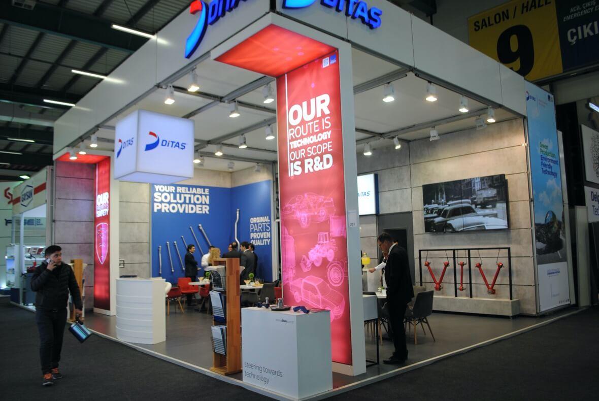 automechanica-2018-ditas-1.jpg