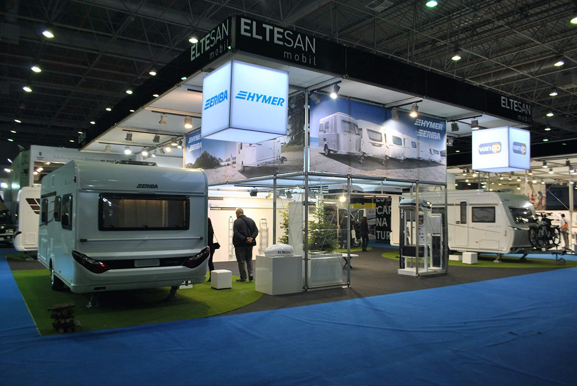 caravan-2019-eltesan-2.jpg