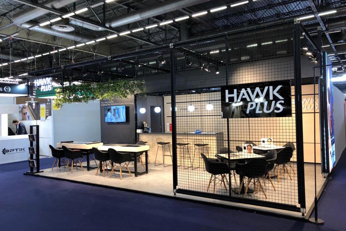 silmoparis-2019-hawkplus-1.jpeg